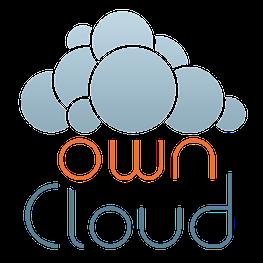 Link permanente para: Nuvem Privada com o OwnCloud